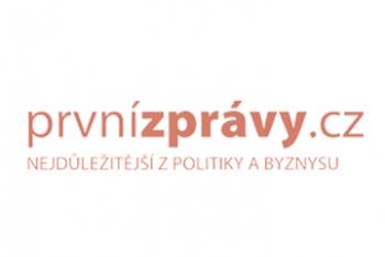 Česko – německá tragédie: Začátek budoucí zkázy